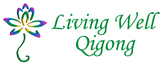 Living Well Qigong